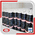 app modified bitumen sheet waterproofing membrane supplier