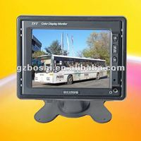 Super 5.6Inch OTO Monitoru with Good quality and Competitive Price