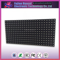 p13.33 used led signs outdoor full color p13.33 outdoor led screen p13.33 RGB led display