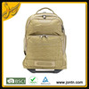 Durable nylon luggage travel bags