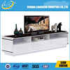 Modern TV wall unit in Foshan liansheng