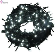 Metal Wedding Heart Arch Best-selling Outdoor Party Decoration Motif Light Holiday Led Christma Deocration Angel Statue
