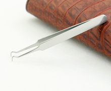 Stainless Steel Acne Care Tool German Tweezers