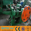 Professional China Nail and Screw Making Machine Hot Sale
