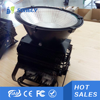 Great heat dissipation 400w high bay led lights new model