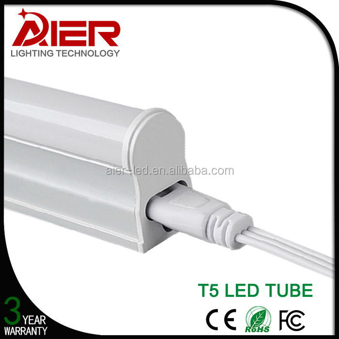 High quality hotsell t5 reflector fluorescent fitting