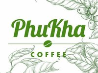 Slimming coffee- Phukha Food and Beverage Company Limited