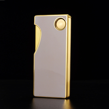 Heart Shaped Lighter 2017 Electric USB Cigar Lighter