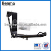 heavy motorcycle main stand,scooter side stand,promotional price and best price