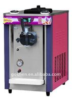 yogurt icecream machine/maker