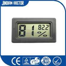 thermometer functions and uses JDP-10P