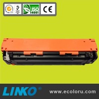Office Re-Manufactured Toner Cartridges Copier