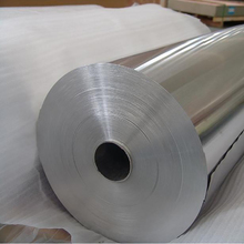 pre cut heating 1100 1200 3003 coating aluminum foil sheets chemical composition