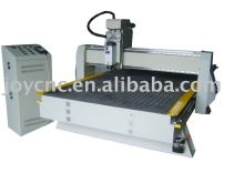 CNC Woodworking Engraving/router Machine 1325