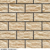 marble rough grain wall stone natura granto indoor & outdoor wall tiles for outside building construction decoration