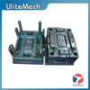 ISO 9001 Certificate OEM Service Injection Plastic Mould
