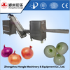 /product-detail/onion-processing-plant-onion-peeling-machine-60442687501.html