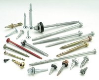 China tent fastener manufacture&supplier