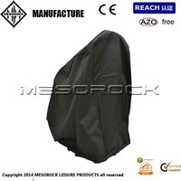 Power Wheelchair Waterproof Covers Standard and Heavy Duty