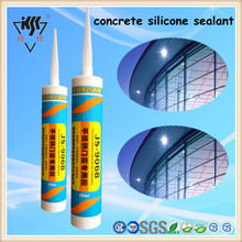 Polyvinyl Acetate Adhesive Applying Bath Sealant Concrete Joint Silicone Sealant