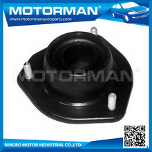 Small MOQ high performance strut mount rear