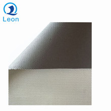 high silicone fiberglass fireproof material fabric