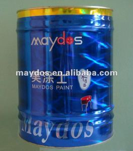 Maydos Extra Clear Anti-Yellowing PU Wood Lacquer for Furniture(China Lacquer)