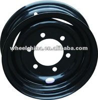 tractor wheels and small forklift 16 rim