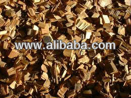 eucalyptus wood chips from ukrraine