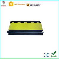 Online shop china road cable protector buying on alibaba cable ramp