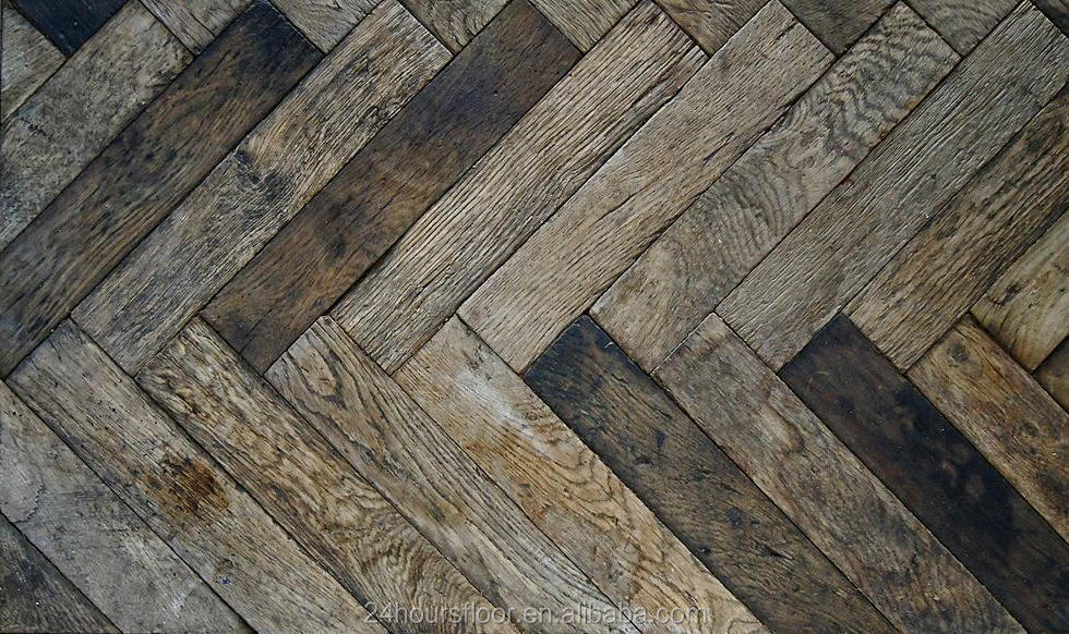 merbau herringbone parquet flooring hardwood flooring timber flooring