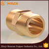 China Suppliers Stainless Steel Pipe Fittings Swage Nipple