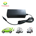 Battery Charger TMS-40W012 43.2V 12S 40W Electric Car Charger EV Charger