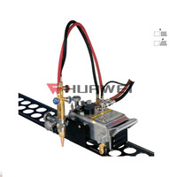 HK-12 Beetle Portable metal Gas Cutter