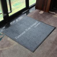 Disposable Car Carpet Mat