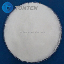 Supply of water-soluble phenolic resin water-based phenolic resin powder adhesive