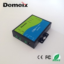distance meter module RS232 RS485 Mbus Converter module Networking swith RS485