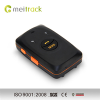 long battery life pets and personal cheap mini gps tracker MT90