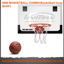 Basketball hoop/Mini Door Basketball Hoop/Mini Basketball Combo