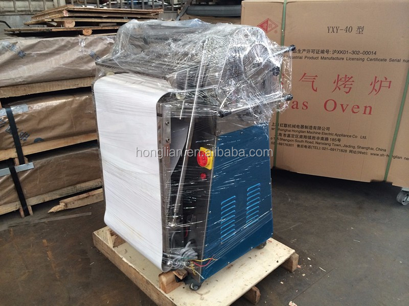 China popular hot sale dough sheeter for pastry