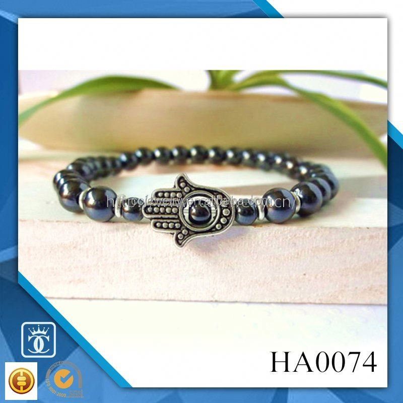 925 silver jewelry bracelet brand 2star of david jewish israel bracelet handmade lea turkey fashion jewelry anchor bracelet men
