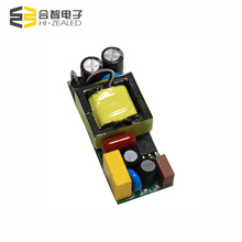 CE approved constant current led driver 300ma 12w 700MA 21W led transformer