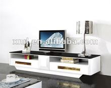 home furniture lcd wall unit design