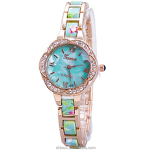Hand Watch For Girl W112, Factory Since 2002, OEM/ODM Welcome,