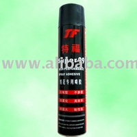 TF Super 99 Spray Adhesive