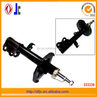 high quality adjustable motorcycle shock absorber for motorcycle parts