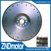 standard flywheel for Toyota