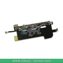 Original WiFi Flex Cable For iPhone 4