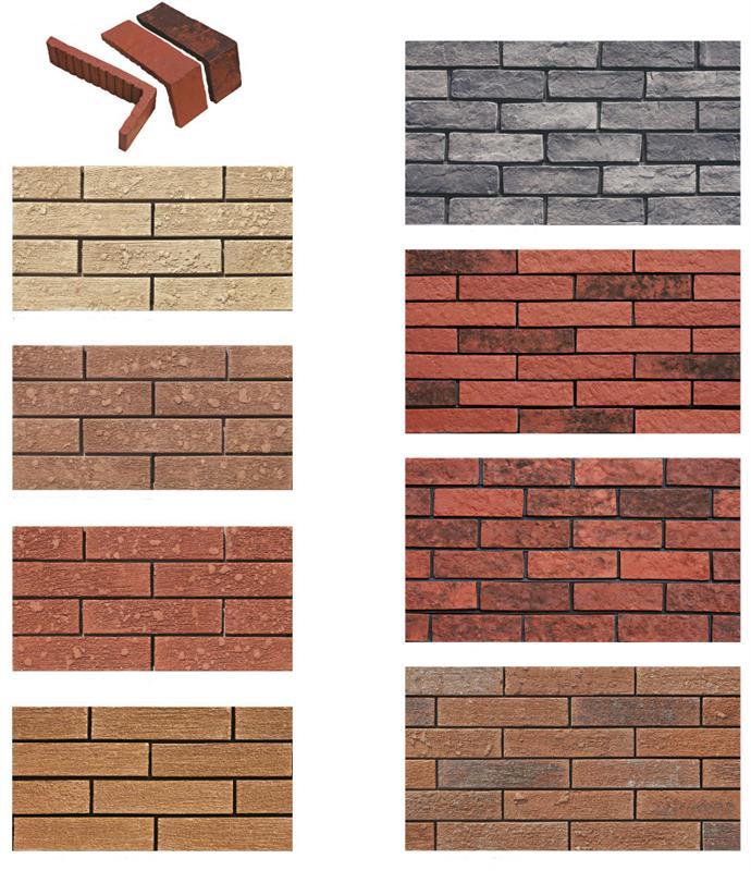 Old city handmade terracotta tiles for exterior wall buy tiles terracotta tiles handmade for Exterior terracotta floor tiles