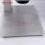 Portable small lazer printer/ best selling laser printing writing machine